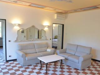 Wonderful Condo with Internet Access and A/C - San Lorenzo della Costa vacation rentals
