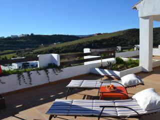Casares Green Front Line Golf - Manilva vacation rentals