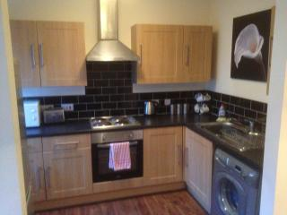 Sienna Holiday  Apartments 4 - Blackpool vacation rentals