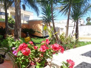 Cozy 2 bedroom Townhouse in Monteroni di Lecce - Monteroni di Lecce vacation rentals