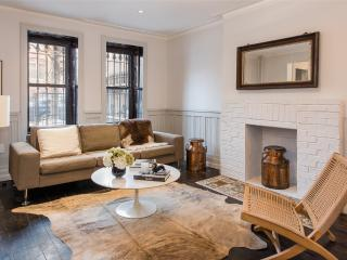 Chauncey House - New York City vacation rentals