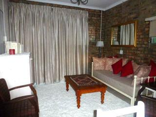 Bottle Blue Guest Apartment - Durbanville vacation rentals