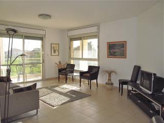 Comfortable and Friendly Family Baka Rental - Jerusalem vacation rentals