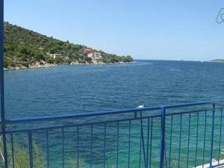 Sub-vacation 2 (Razanj - Dalmatia ) - Razanj vacation rentals