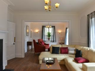 5 Bed Clarendon House - Shanklin, Isle of Wight. - Shanklin vacation rentals