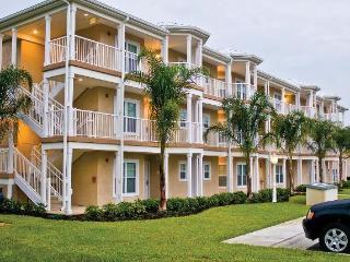 Orlando Breeze Resort, Awesome Spring Break Cheap! - Canyon Lake vacation rentals