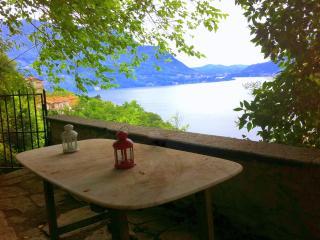 Casa Dono Il Lago - Lake Como vacation rentals