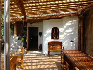 Nice 1 bedroom House in Tumbaco - Tumbaco vacation rentals