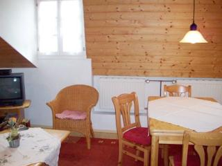 Vacation Apartment in Konz - charming, quiet, relaxing (# 1566) - Ockfen vacation rentals