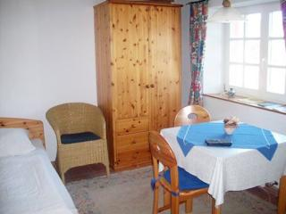 Vacation Apartment in Konz - charming, quiet, relaxing (# 1566) - Konz vacation rentals