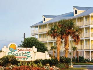 Fun Beach Vacations at Seaside Resort in Galveston - Canyon Lake vacation rentals