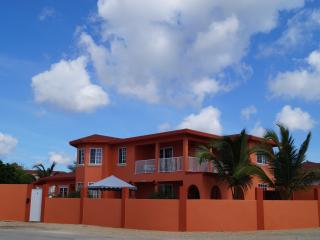 "The Hideaway ""Penthouse"" - Pos Chiquito vacation rentals"