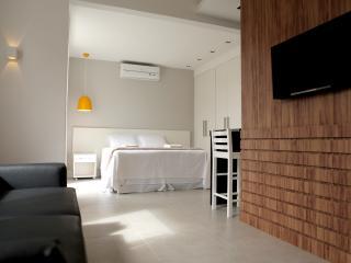 SUGAR LOFT BALCONY 201 / 301 - Rio de Janeiro vacation rentals