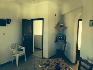 Comfortable 2 bedroom Apartment in Kasos - Kasos vacation rentals