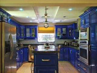 Villa Knysna - Saint James vacation rentals