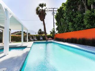 Palm Springs Chill House - Palm Springs vacation rentals