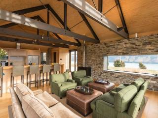 4 bedroom Villa with Deck in Glenorchy - Glenorchy vacation rentals