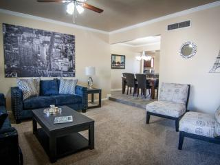 Hampton House-Completely Remodeled! All New! - Tucson vacation rentals