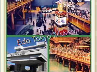 GINZA/UENO 10min, Ryogoku 3-studio-rent 12ppl Sumo - Sumida vacation rentals