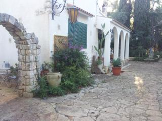 Villa Massa Con Piscina - Polignano a Mare vacation rentals