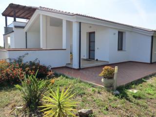 Appartamento al mare Bilocale 1 Melissa - Bari Sardo vacation rentals