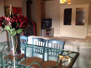 At the foot of the Etna private room - Catania vacation rentals