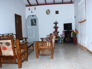 Gorgeous Weligama vacation Villa with Deck - Weligama vacation rentals