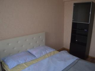 SweetHome Apartments Frunzenskaya - Moscow vacation rentals