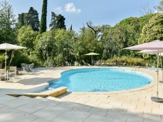 Comfortable Condo with Internet Access and A/C - La Garde (Var) vacation rentals