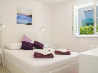 Perfect 2 bedroom Condo in Tucepi with Internet Access - Tucepi vacation rentals