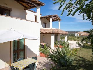 Bilocale 1 Appartamento vicino al mare - Bari Sardo vacation rentals