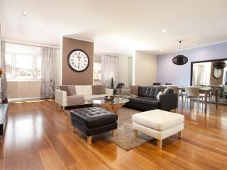 Enjoybcn Coliseum Apartments- 300m2 for groups. - Barcelona vacation rentals