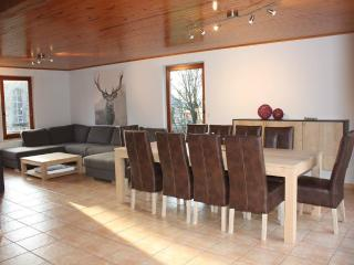 Bright 5 bedroom Rendeux House with Internet Access - Rendeux vacation rentals