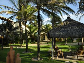 Sunny Cascavel vacation Villa with Deck - Cascavel vacation rentals