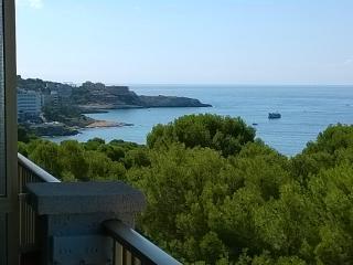 Holidays apartment salou, beach, sea 1 - Salou vacation rentals