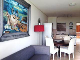 Equini Royal Ascot - Milnerton vacation rentals