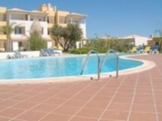 Vistamoura - Vilamoura vacation rentals