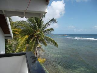 Nice 1 bedroom Calibishie Condo with Internet Access - Calibishie vacation rentals