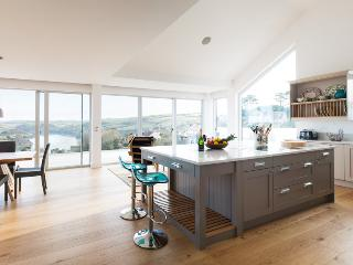 High House - Salcombe vacation rentals