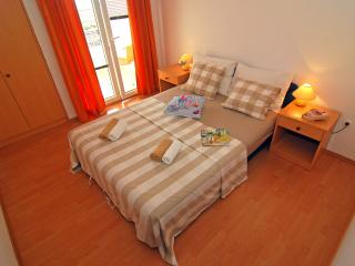 Apartment Kairos 21 - Seget Vranjica vacation rentals