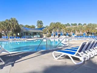 Amazing condo in Plantation Resort tons of amenities!- 229-H1 - Myrtle Beach vacation rentals