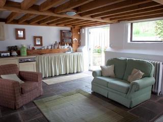 Cider Cottage - Cullompton vacation rentals