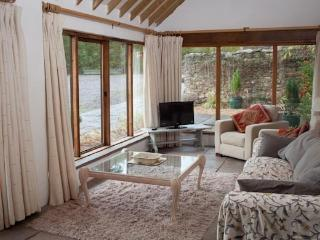Swallow Cottage Halsbeer Farm - Cullompton vacation rentals