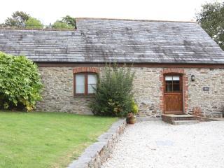Rose Cottage - Bodmin vacation rentals