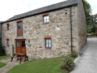 Honeysuckle - Bodmin vacation rentals