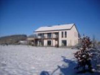 La Chabetaine chambre Aurore région de Bastogne - Vaux-sur-Sure vacation rentals