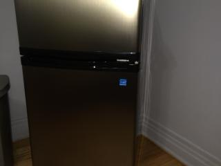 ROOM (NUMBER1)FOR SHARE-IN-APARTMENT-3-BEDROOMS - Montreal vacation rentals