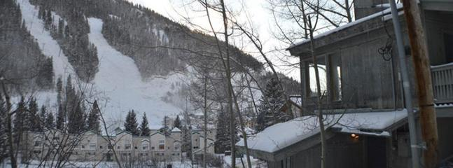 Al's Run Condos   2 Bedroom - Taos Ski Valley vacation rentals