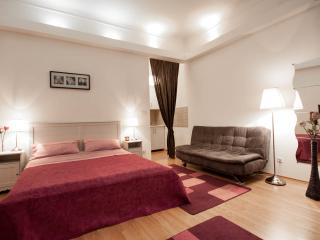 Eva apartman downtown - Budapest vacation rentals