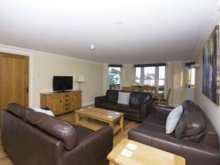 Mountbatten Garden Apartment - Shanklin vacation rentals